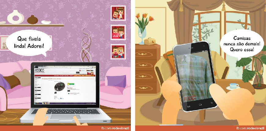 Campanha Publicidade Jundiai io comunica-03-01-01-01
