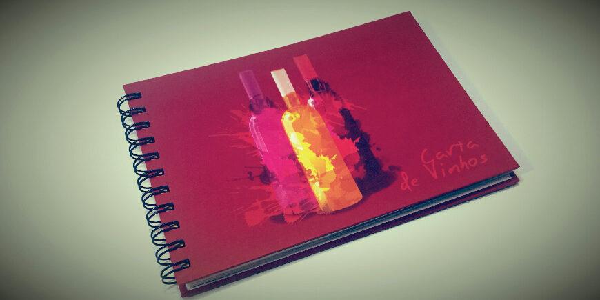 carta de vinho agencia de publicidade io comunica-01-01