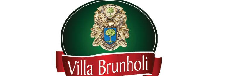 restaurante brunholi jundiai-01