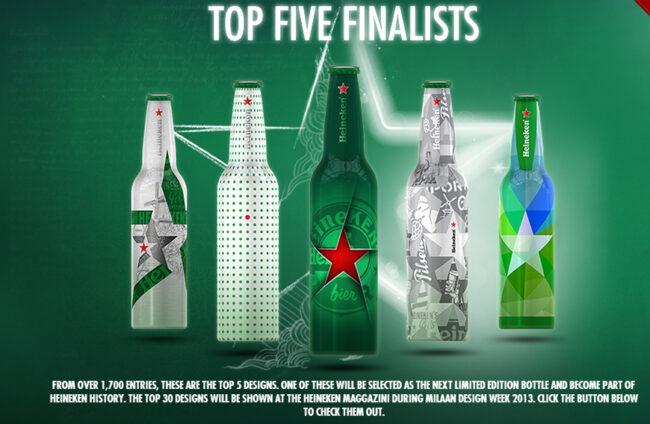 Heineken02