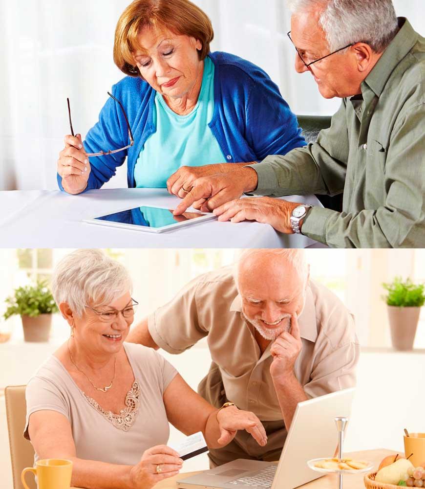 montagem_idosos