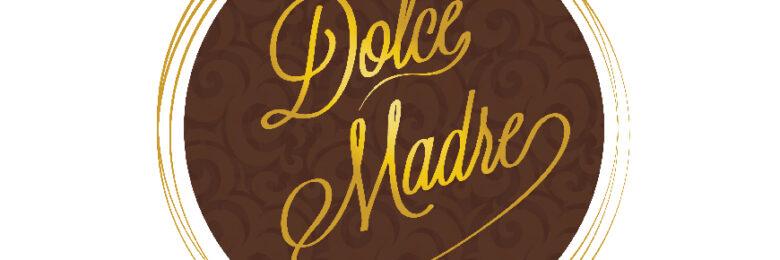 brand_dolcemadre-agenciademarketing