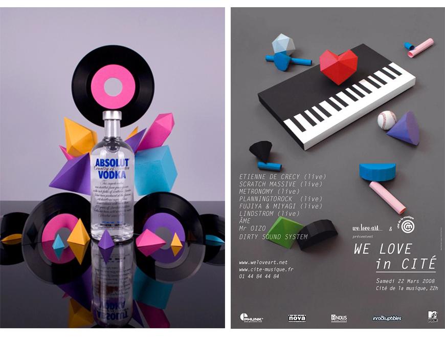 Tactile-Design-03