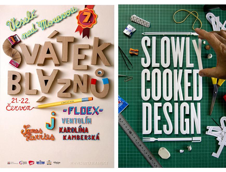 Tactile-Design-09