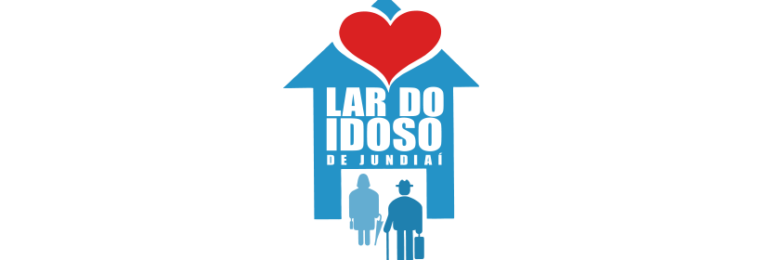 lar_do_idoso