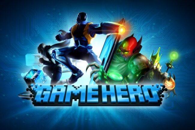 gamehero_advergame