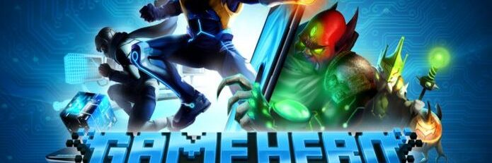 gamehero_advergame