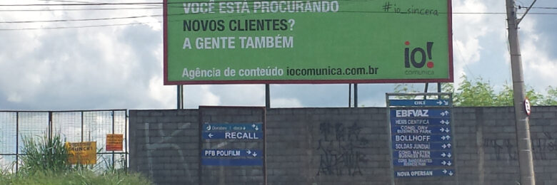 outdoor-campanha-marketing-jundiai