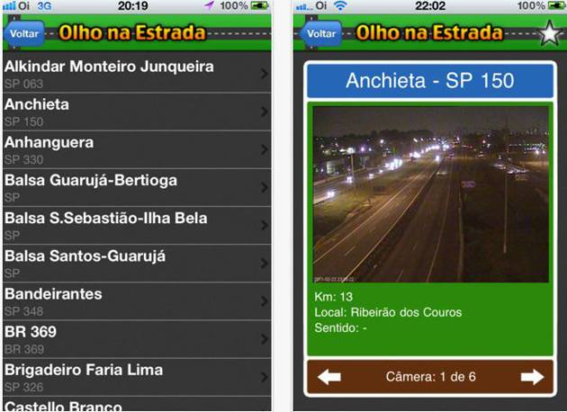 7898.14802-Olho-na-Estrada
