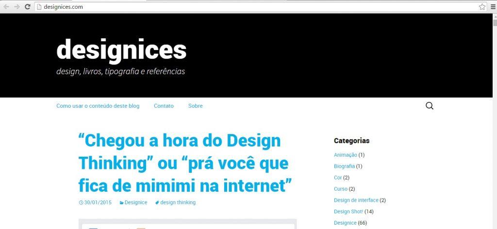 designices