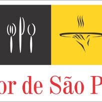 sabor-sp-jundiai-gastronomia-restaurante