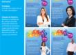 CASES-jan-2016-envision2_endomarketing