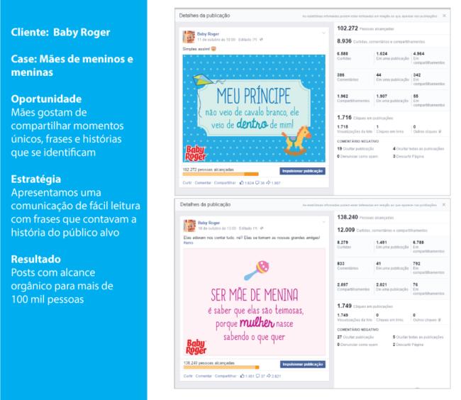 marketing-online-agencia-publicidade-jundiai