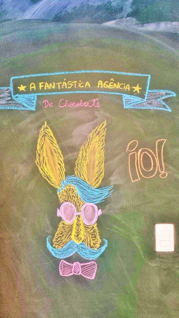 A-Fantastica-Agencia-de-Chocolate-endomarketing