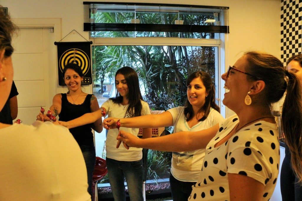 Gincana-do-Pirulito-endomarketing