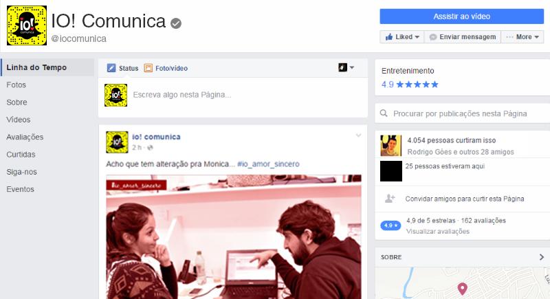 facebook-agencia-publicidade-jundiai
