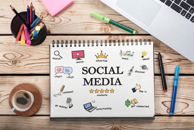 Estratégia em Social Media – Instagram (Atualizações e tendências)