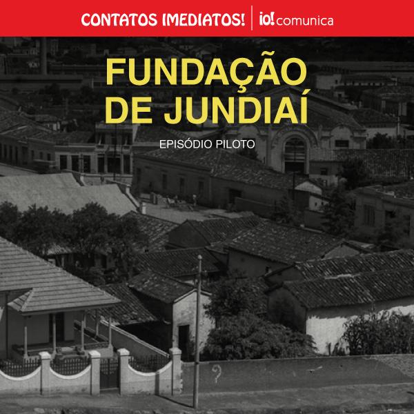 Fundação de Jundiaí