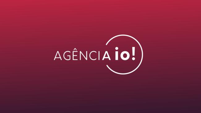 Agência IO!