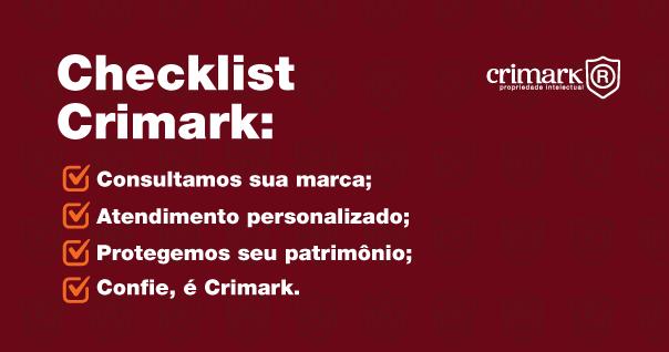 Campanha de conversão: Crimark