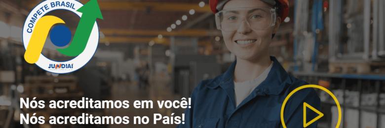 Apoiando empresas brasileiras através do mkt digital