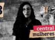 Central das Mulheres - Carta #8