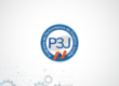 P3J - Logotipo